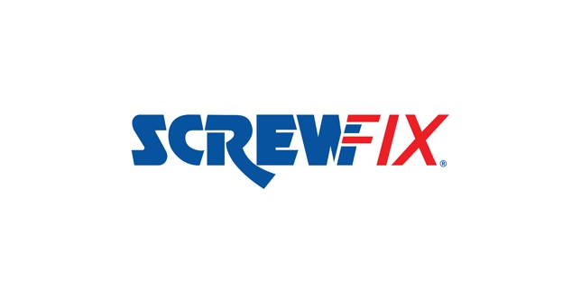 Screwfix Promo Codes Screwfix (datotaku.cf) is UK's number one place to get tools, building supplies, safety workwear, and items for the garden.