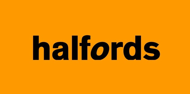 10 Off Roof Boxes Amp More At Halfords Based Discounts