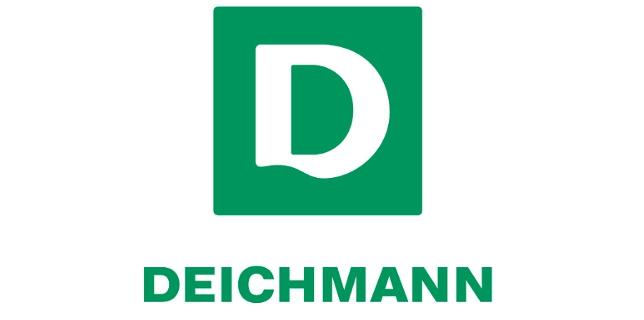 Code Deichmann